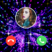 Download  Color Call Flash- Call Screen, Color Phone Flash 4.2 Apk
