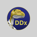 Download  Diagnosaurus DDx 2.7.70 Apk