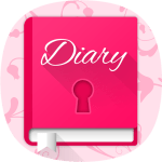 Download  Diary – Journal with password 1.7.3 Apk