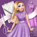 Download  Fashion Designer Girls Games 3.2.2 Apk