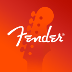 Download  Free Guitar Tuner – Fender Tune 3.3.5 Apk