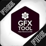 Download  GFX Tool  – Free Fire Booster 5 Apk