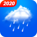 Download  Local Weather Forecast 2.10.9 Apk