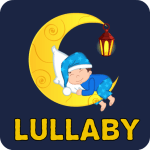 Download  Lullaby Songs for Baby Offline 2.46.20095 Apk