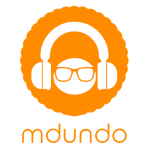Download  Mdundo – Free Music 9.1 Apk