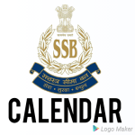 Download  MySSB Calendar 6.8 Apk