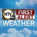 Download  NTV First Alert Weather 4.10.1601 Apk