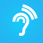Download  Petralex Hearing Aid App 3.4.18 Apk