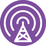 Download  Podcast Player 5.10.4-200119035.r517c146 Apk