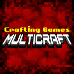 Download  Prime MultiCraft Pocket Edition City Builder 2.1.1 Apk