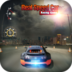 Download  Real Car Racing Game 1.3 Apk