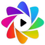 Download  Slideshow Maker 22.0 Apk