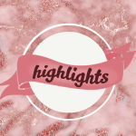 Download  Story Highlight Icons – Cover Maker App 1.2 Apk
