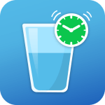 Download  Water Reminder – Remind Drink Water 10.0 Apk