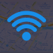 Download  WiFi Map : Find or Share a Password Near You 1.1 Apk