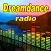 Unduh Dream dance radio 1.0.11 Apk