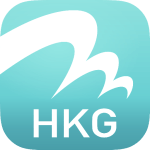 Unduh HKG My Flight (Official) 5.3.5 Apk