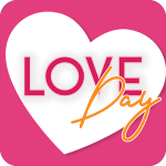 Unduh Lovedays Counter- Been Together apps D-day Counter 1.0 Apk