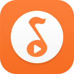 Unduh Music Player – just LISTENit, Local, Without Wifi 1.6.58_ww Apk