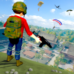 Unduh Stickman Battleground Shooting Survival 2019 1 Apk