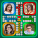Unduh Super Ludo Multiplayer Game 2019 2.4 Apk