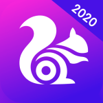Unduh UC Browser Turbo- Fast Download, Secure, Ad Block 1.8.9.900 Apk