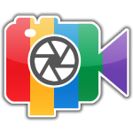 Unduh V2Art 🔥 video effects and filters, Photo FX 1.0.34 Apk