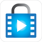 Unduh Video Locker – Hide Videos 2.1.1 Apk
