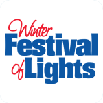 Unduh Winter Festival of Lights 1.7 Apk