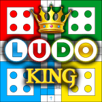 Download  Ludo King™ 5.1.0.156 APK