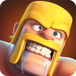 Download  Clash of Clans 13.369.18 APK