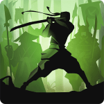 Download  Shadow Fight 2 2.6.1 APK