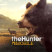 Download theHunter – 3D hunting game for deer & big game 0.11.2 APK