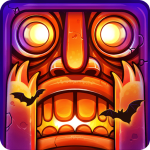 Free Download Temple Run 2 1.70.0 APK