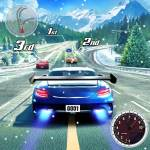 Free Download Street Racing 3D 6.5.6 APK