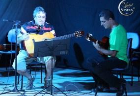 Santanésia 2013 8