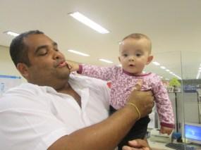 Bárbara 6 meses (31) UGB