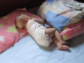 Bárbara 7º mês (4)