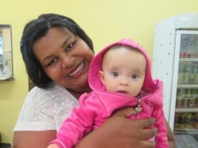 Bárbara 7º mês (7)