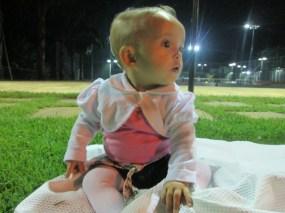 Bárbara 9º mês (2)