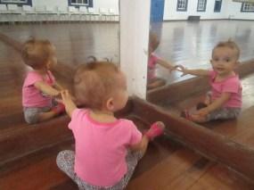 Bárbara Barcellos 13º mês (5)