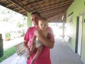 Bárbara no décimo mês (14)