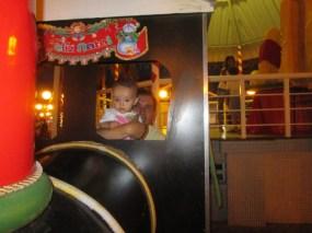 Bárbara no décimo mês (6)