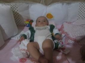Bárbara 4 meses (10)
