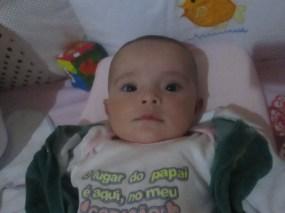 Bárbara 4 meses (13)