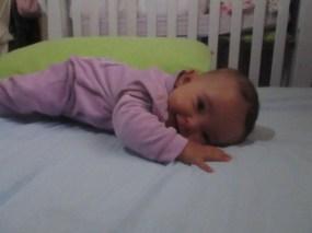 Bárbara 5 meses (12)