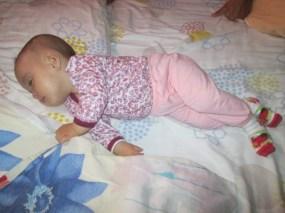 Bárbara 6 meses (13)