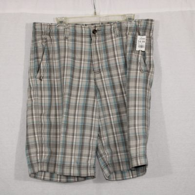 Mossimo Supply Co. Shorts | Size 38
