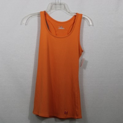 Under Armour HeatGear Top | M