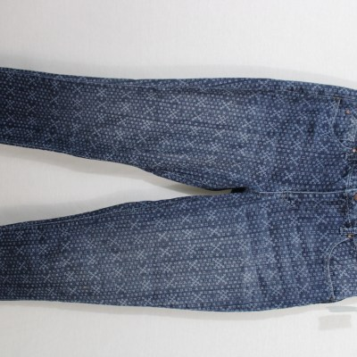 Hot In Hollywood Jeans | Size 2